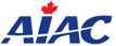 Aerospace Industries Association of Canada